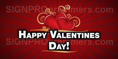 10-02-14-600 VALENTINES_SWIRLY HEARTS_192x384