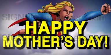 10-05-12-508 MOTHERS DAY-SUPERMOM 192×384 RGB