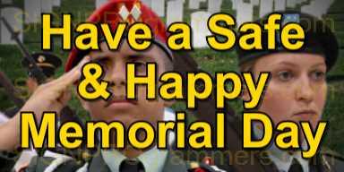10-05-27-500 SAFE MEMORIAL DAY 192X384 RGB