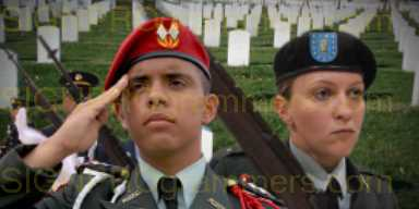 10-05-27-504_R192x384_MEMORIAL DAY-SALUTING SOLDIERS rgb