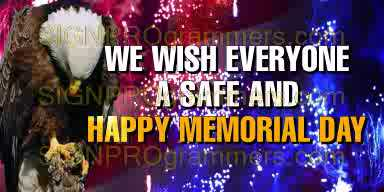 10-05-27-509 WE ARE OPEN MEMORIAL DAY 192×384