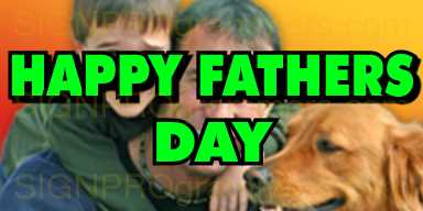 10-06-00-505 FATHERS DAY-DAD-SON-DOG 192×384 rgb