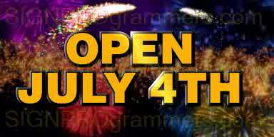 10-07-04-514 OPEN 4TH OF JULY_192x384