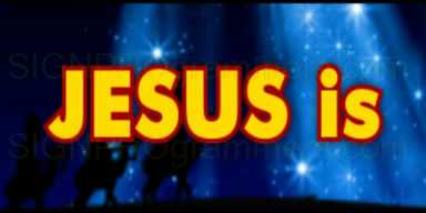 10-12-25-510 JESUS IS THE REASON FOR THE SEASON 192×384 RGB