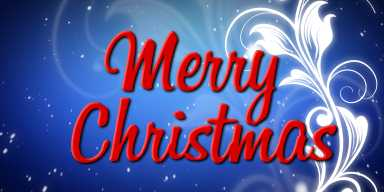 10-12-25-512_R-192x384_MERRY CHRISTMAS-blue_snow