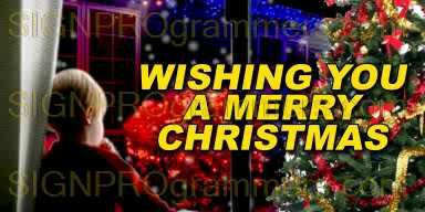 10-12-25-521 WISHING YOU A MERRY CHRISTMAS_192x384