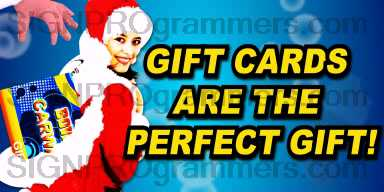 10-12-25-523 LADY SANTA GIFT CARDS_192x384