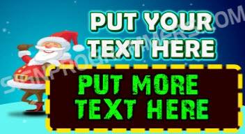 10-12-25-530 santa message background
