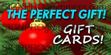 10-12-25-537 Holiday Gift Cards 352x192r