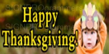 WM-10-11-00-507 HAPPY THANKSGIVING- TURKEY BOY 192×384 RGB