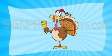 wm 10-11-00-505 THANKSGIVING-TURKEY RINGING BELL_192x384_RGB