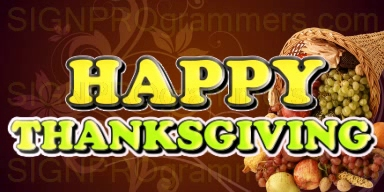 wm 10-11-00-509 THANKSGIVING-TRADITIONAL192x384R