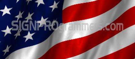wm WEBART 09-051 Flag Waving- Background_192x440 RGB