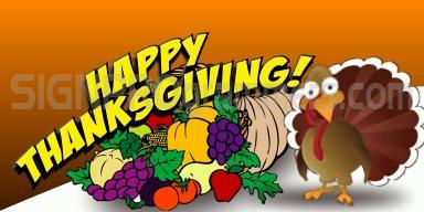 wm10-11-00-508 HAPPY THANKSGIVING-TURKEY DROPS DOWN 192X384 RGB
