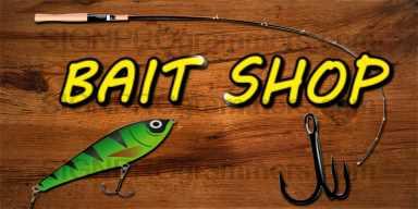 03-001 bait shop 192x384R