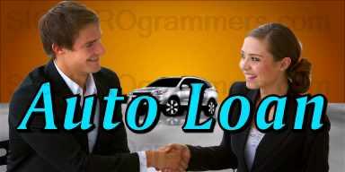 04-002 auto loan 192x384R