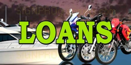 04-003 BOAT-MOTORCYCLE LOANS 384×768-rgb