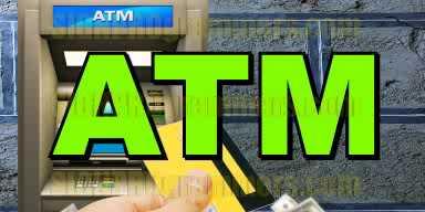 04-005 ATM 2 192x384R