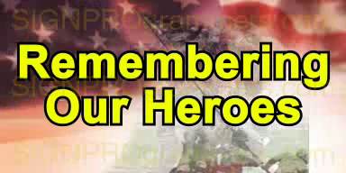 10-05-27-502 REMEMBERING OUR HEROES 192X384 RGB.mp4To.m4v