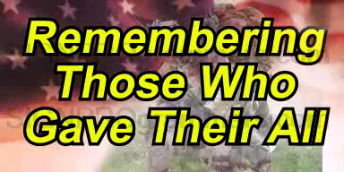 10-05-27-505 MEMORIAL DAY-REMEMBER THOSE 192×384 rgb.mp4To.m4v