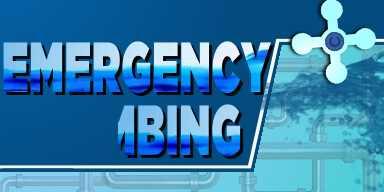 21-002 EMRGENCY PLUMBING JN_192X384