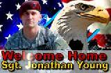 19-516 .welcome home soldier.jpg