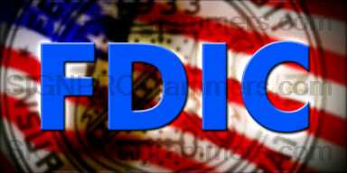 04-008 fdic flag 192x384R