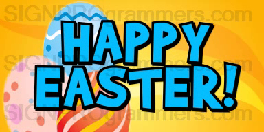 10-03-31-500 HAPPY EASTER EGGS_192x384.mp4To.m4v