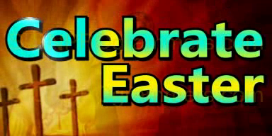 10-03-31-503 CELEBRATE EASTER-RELIGIOUS 192×384 rgb.mp4To.m4v