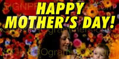 10-05-12-501 MOTHERS DAY-BRIGHT DAISIES-192×384 rgb.mp4To.m4v