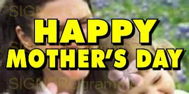 10-05-12-502 MOTHERS DAY-MOM w 2 KIDS 192×384 rgb.mp4To.m4v