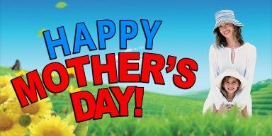 10-05-12-504 MOTHERS DAY-GRASSY MEADOW 192×384 RGB jpeg 323