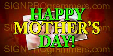 10-05-12-505_MOTHERS DAY-UNWRAPPED PRESENT 192×384 rgb.mp4To.m4v