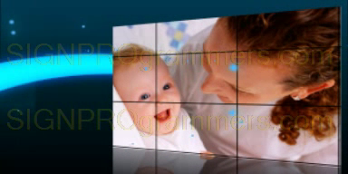 10-05-12-506 MOMS IN A GRID 192×384 RGB.mp4To.m4v