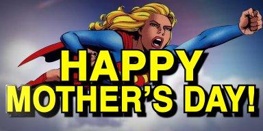 10-05-12-508 MOTHERS DAY-SUPERMOM 192×384 RGB jpeg 097