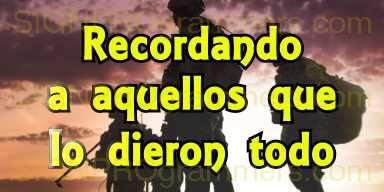 10-05-27 506 MEMORIAL DAY-SPANISH 192X384 rgb