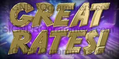 wm 04-024 great rates 192x384R