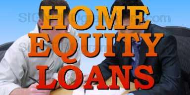 wm 04-028 home equity loans 2 192x384R