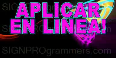 17-001 APPLY ON LINE-SPANISH 192×384 RGB.mp4To.m4v
