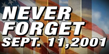 19-509 NEVER FORGET 192X384 RGB jpg 055