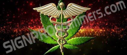 wm-07-025_-medical-marijuana_192x440jpeg-100