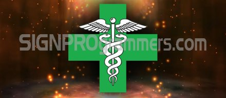 wm-07-026-medical-marijuana-cross-192×440-jpeg
