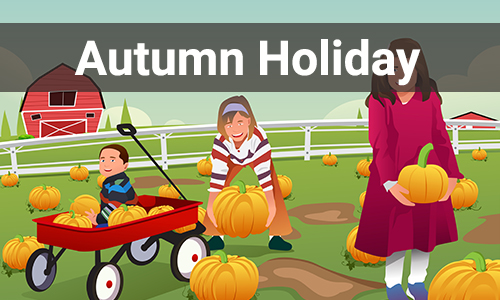 autum-holiday-category