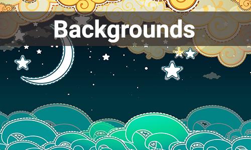 background-category