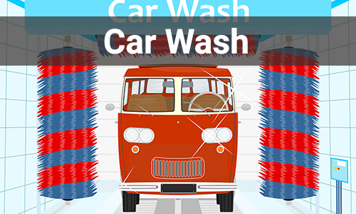 carwash-category