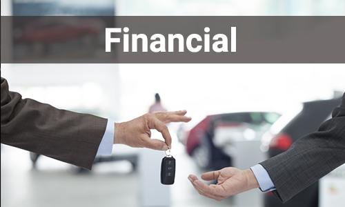 financial-category