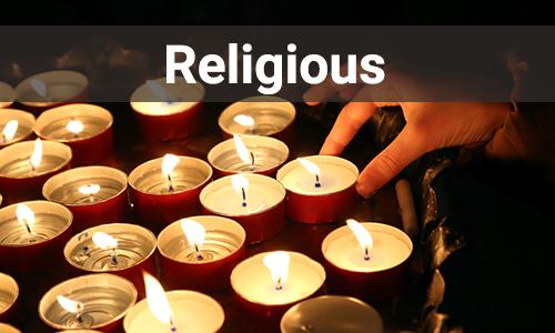 religious-category