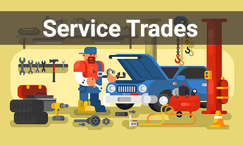 servicetrades-category