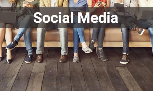 signanimations-social-media