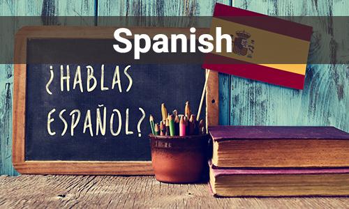 signanimations-spanish